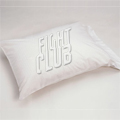 Click here to view 'For Pillow Fight Club'