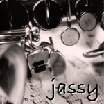 Click here to view 'jazzy jassy'