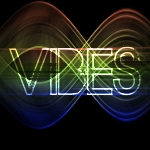 Click here to view 'For Vibes'