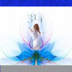 Click here to view 'blue_lotus314'