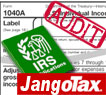 Click here to view 'JangoTax'