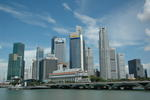 Click here to view 'Singapore Skyline'