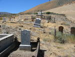 Click here to view 'Virginia City, NV grave site'