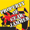 Click here to view 'Gear Jammer'