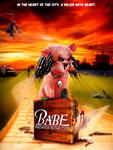 Babe: Predator in the City