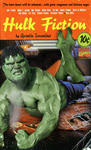 Hulk Fiction